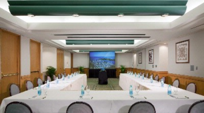 Photo of Haleakala/Kilauea Meeting Room
