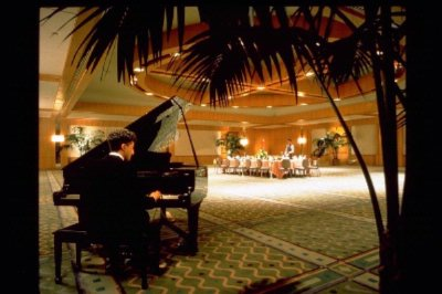 Photo of Mauna Kea Ballroom