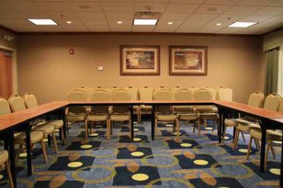 Photo of West Haven Meeting Room