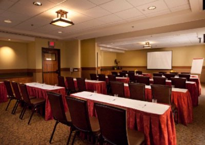 Monterey Room Meeting Space Thumbnail 2