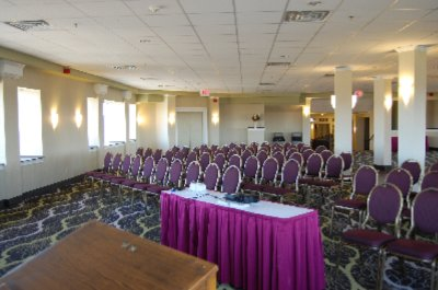 Mt. Tom Ballroom Meeting Space Thumbnail 2