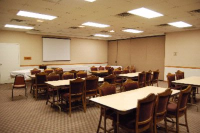Photo of Ocotillo Banquet & Meeting room