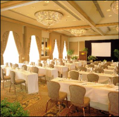 Photo of Ballroom South