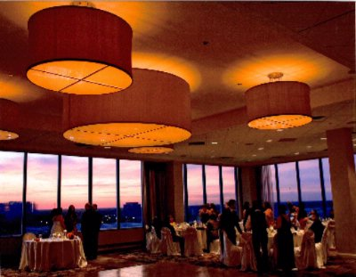 Monaco Ballroom Meeting Space Thumbnail 2