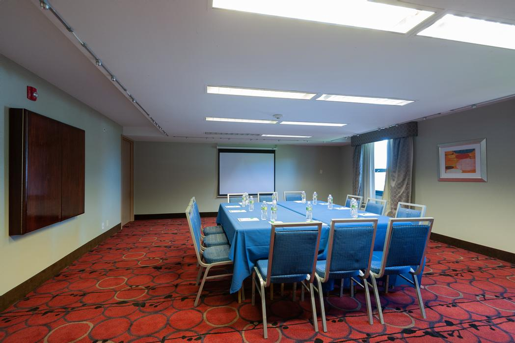 Photo of 153 Conference room