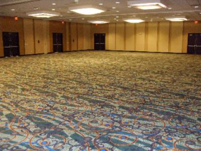 Treasure Island Ballroom Meeting Space Thumbnail 2