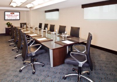 Caladesi Meeting Space Thumbnail 1