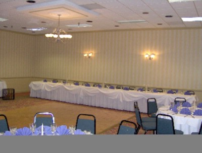 Photo of Maryland Ballroom