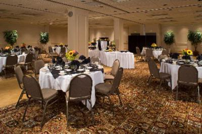 Photo of Seafair Ballroom
