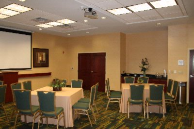 Rio Grande Meeting Room Meeting Space Thumbnail 2