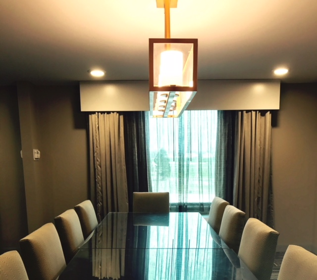 Executive Suite Meeting Space Thumbnail 2