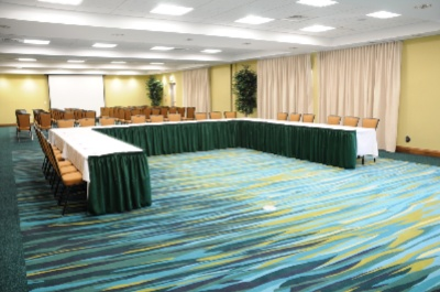 Photo of Vista Ballroom