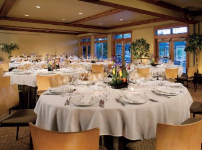 Sammamish Ballroom Meeting Space Thumbnail 2