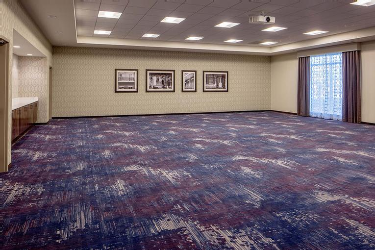 T. Welch Meeting Room Meeting Space Thumbnail 1