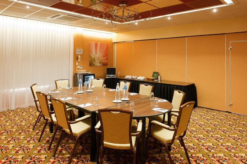 Kalahari Meeting Space Thumbnail 2
