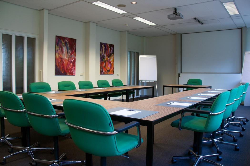 65m2 Trainings Room Meeting Space Thumbnail 2