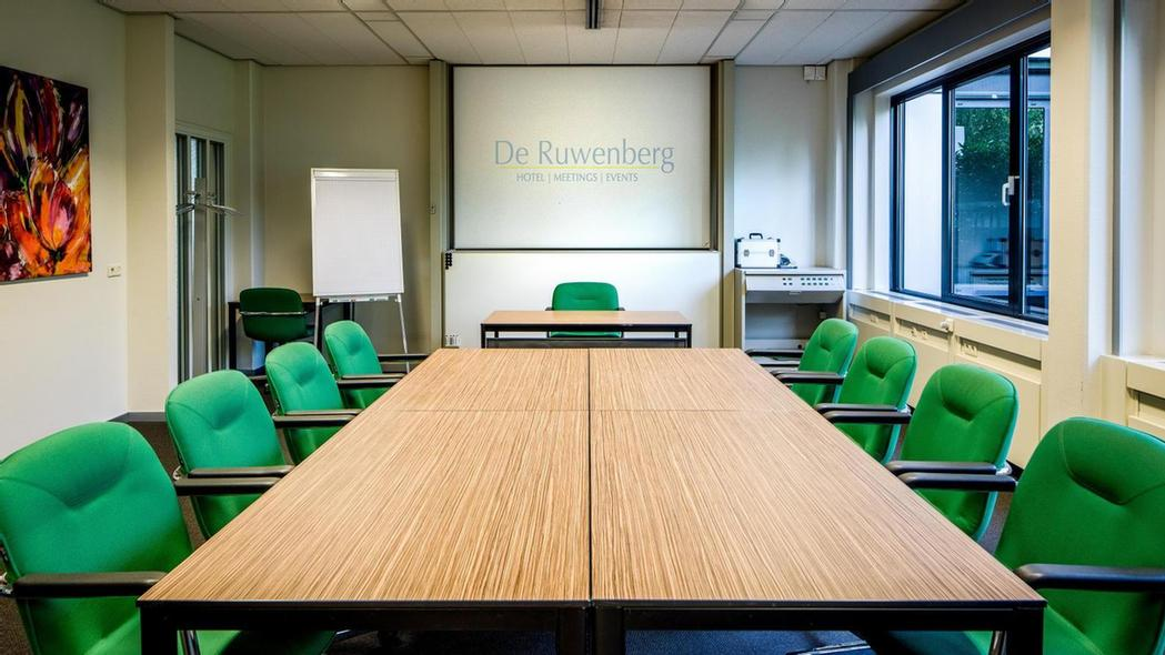 Photo of 40m2 Meeting Room