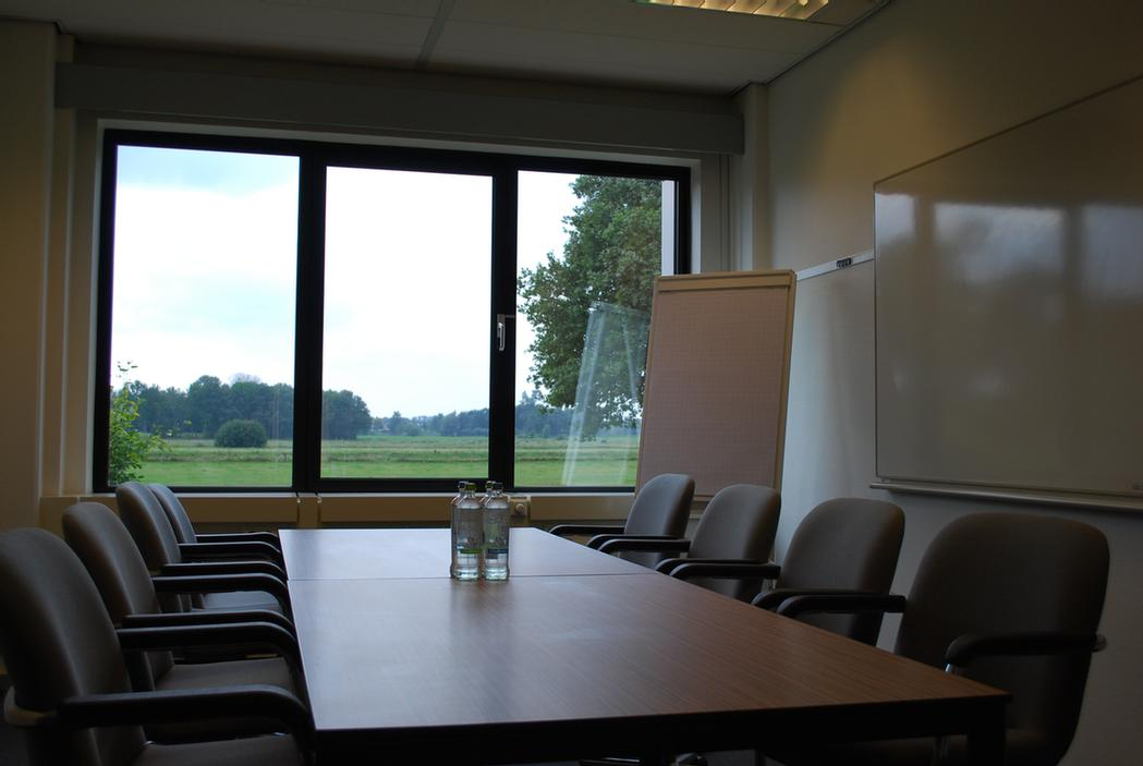 20m2 Meeting Room Meeting Space Thumbnail 3