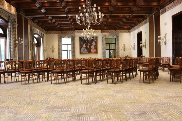 Photo of GRAN SALÓN