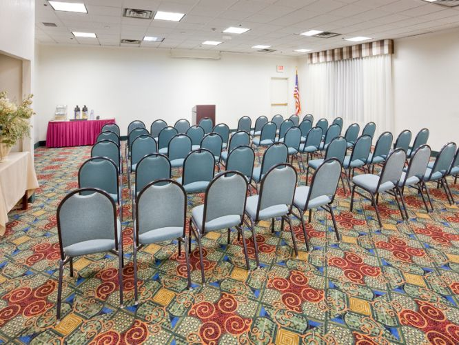 East Windsor Room Meeting Space Thumbnail 1