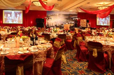Photo of Platinum Ballroom