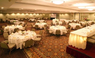 Photo of 3 Lakes Ballroom