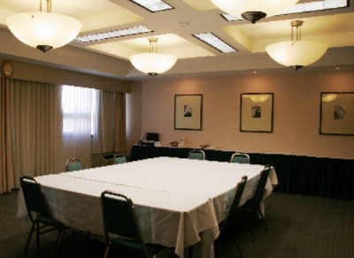 Photo of Meeting room 221 & 321