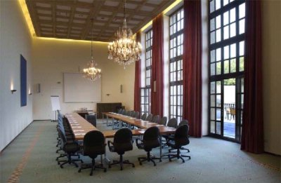 Parksaal Meeting Space Thumbnail 1