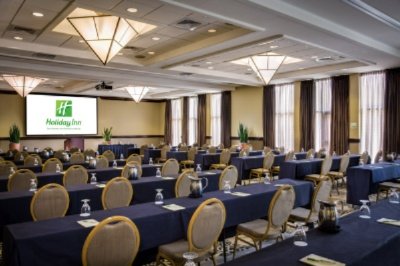 Cambrian Ballroom Meeting Space Thumbnail 2