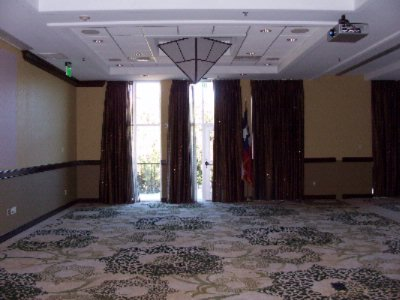 Cambrian Ballroom Meeting Space Thumbnail 1