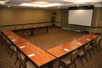 Doheny Ballroom Meeting Space Thumbnail 3