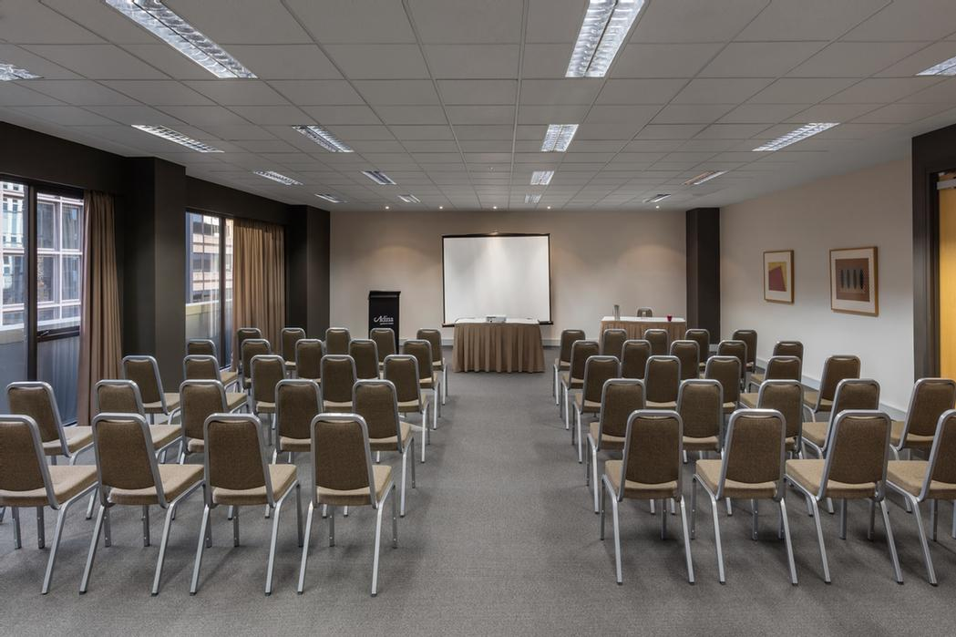 Waratah Room Meeting Space Thumbnail 2