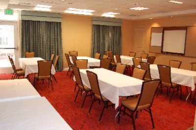 Photo of Residence Inn Meeting Room