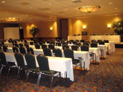 Quad City Ballroom Meeting Space Thumbnail 1