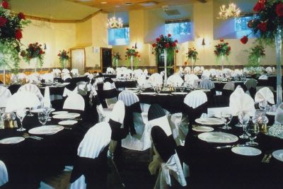 Photo of Northwood Resort Grand Ballroom