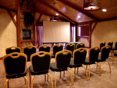 Sawmill Meeting Space Thumbnail 1