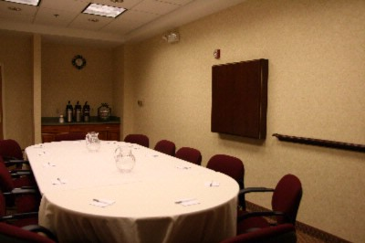 Photo of Dirigo Meeting Room