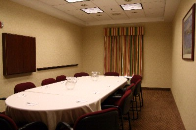 Dirigo Meeting Room Meeting Space Thumbnail 2