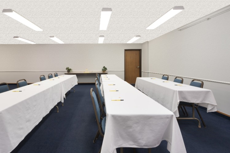 Super 8 Meeting Room Meeting Space Thumbnail 2