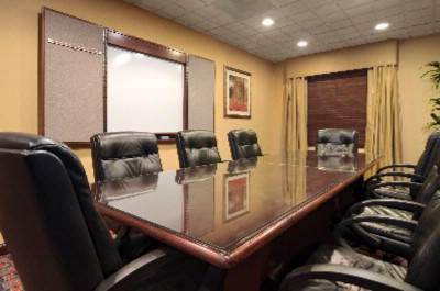 The Wyndham Room Meeting Space Thumbnail 2