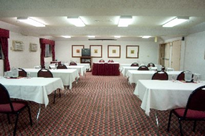 Phoenix Room Meeting Space Thumbnail 2