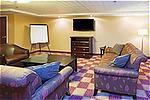 Photo of Boardroom/Hospitality Room