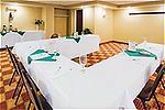 Genesee Meeting Room Meeting Space Thumbnail 2