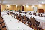 Jefferson Meeting Room Meeting Space Thumbnail 1