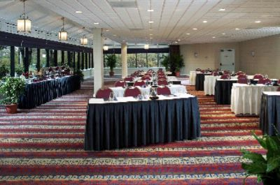 Photo of Admirals Ballroom