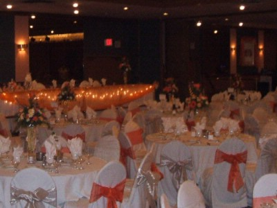 Photo of Marina Ballroom