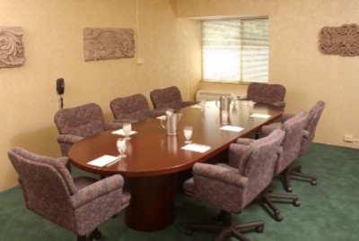 Photo of Board room II