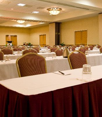 Photo of Southwest Grand Ballroom