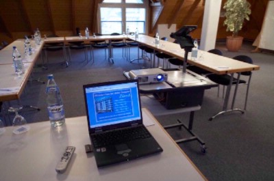 Limmat Meeting Space Thumbnail 1