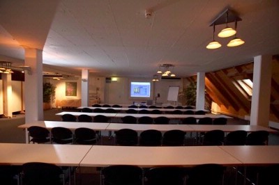 Limmat Meeting Space Thumbnail 2